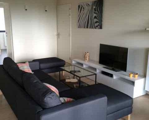 www.acosyhouse.be-Scheldestraat-Living 2