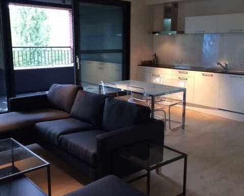 www.acosyhouse.be-Scheldestraat-Living