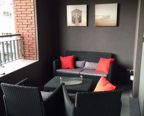 www.acosyhouse.be-Scheldestraat-Lounge