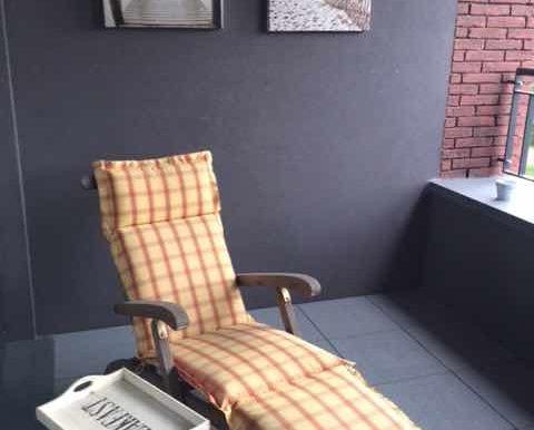 www.acosyhouse.be-Scheldestraat-ligstoel Aurelia