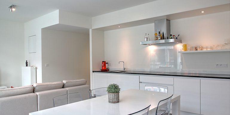 www.acosyhouse.be-Verlat-keuken